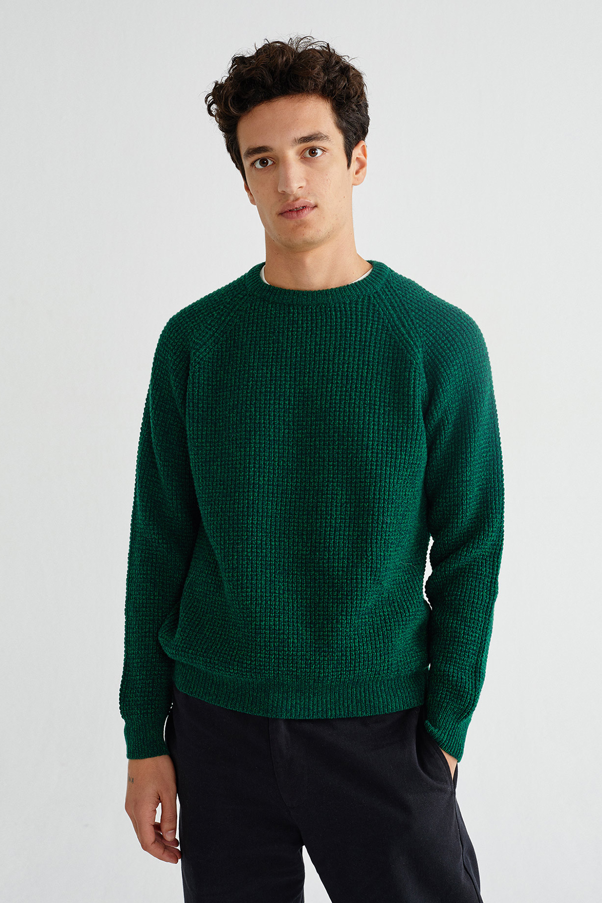 coco-friendly-pull-homme-vert-maille