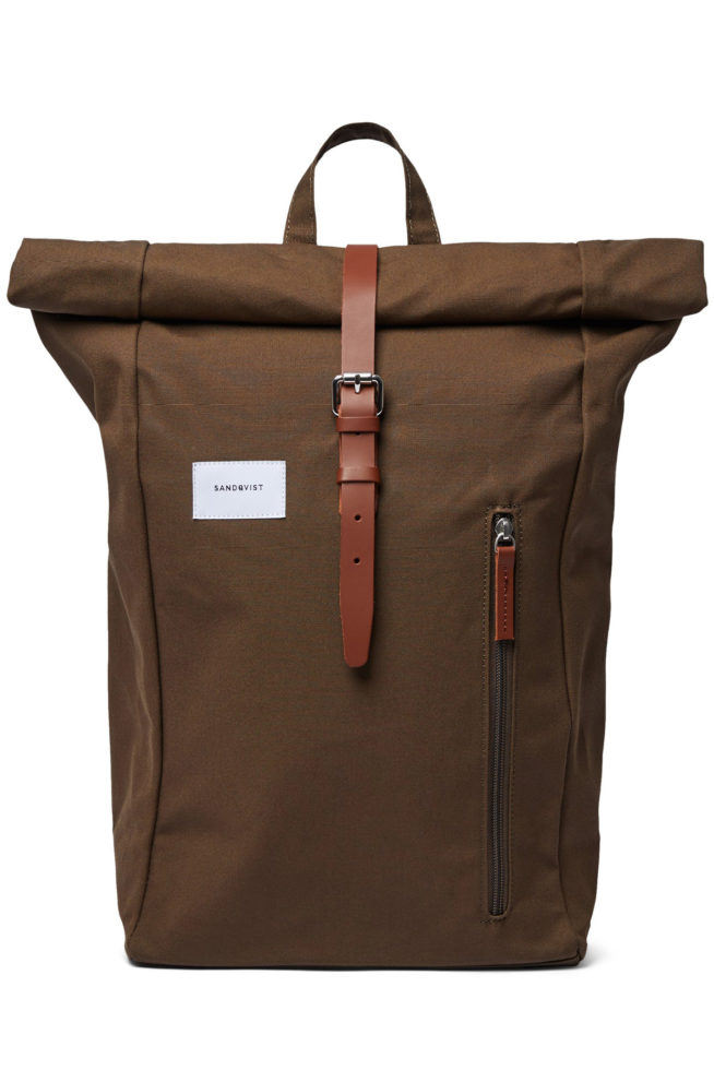 coco-friendly-sac-dante-marron-et-marron-clair