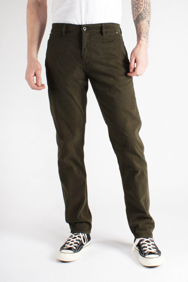 coco-friendly-slim-chinos-kaki