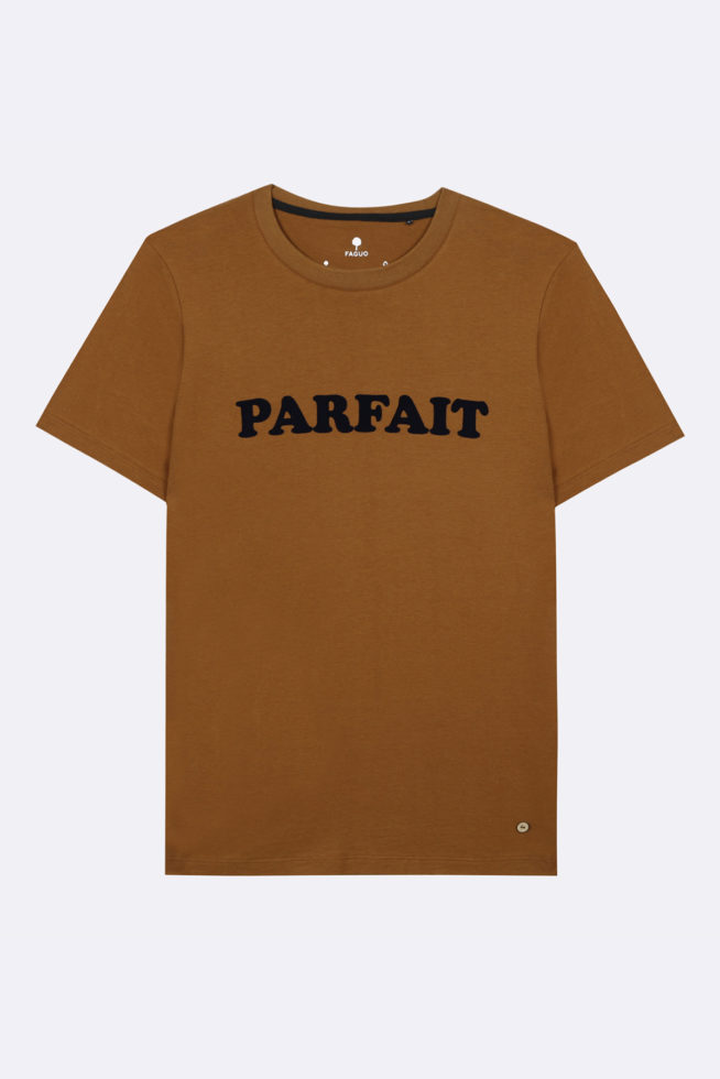 coco-friendly-t-shirt-camel-parfait