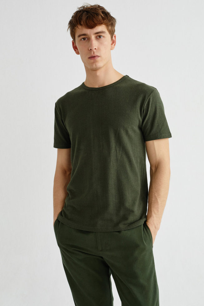 coco-friendly-t-shirt-homme-chanvre-dark-green