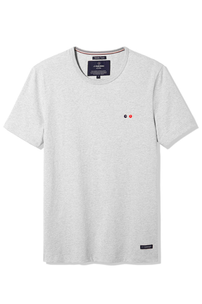 coco-friendly-t-shirt-made-in-france-gris-vélo