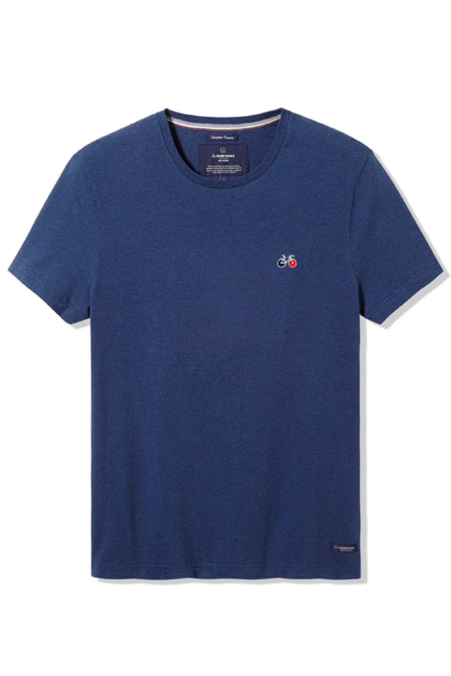 coco-friendly-t-shirt-made-in-france-indigo-vélo