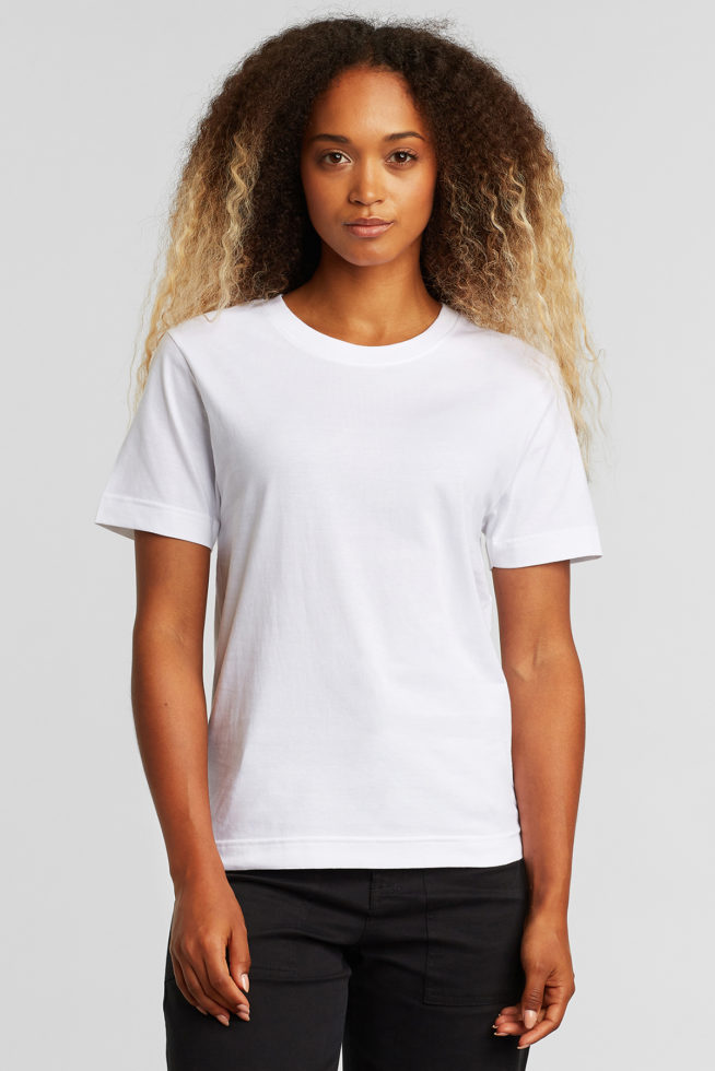 coco-friendly-tshirt-coton