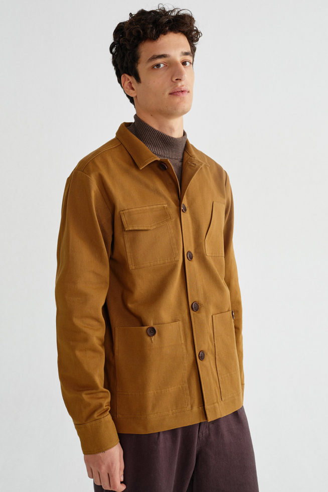 coco-friendly-veste-coton-bio-caramel